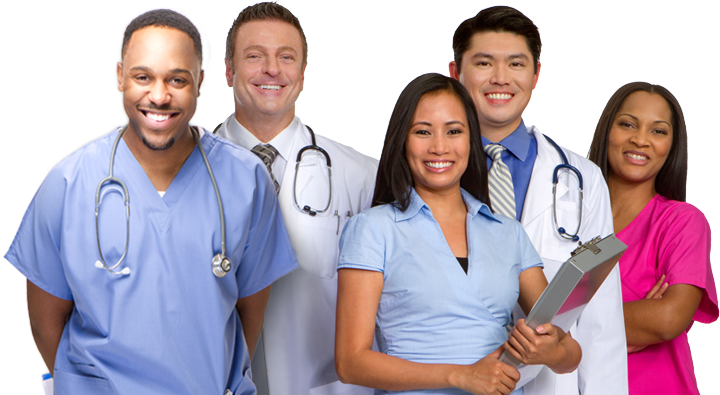apply for bjc medical assistant osage beach job clinical services and support osage beach mo