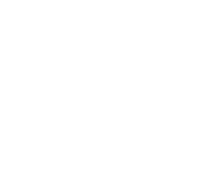 Georgia Tech and Eaton
