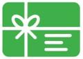 Benefit Discount Icon