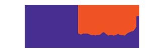 Fedex Truckload Logo