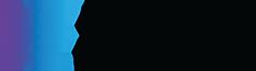 Encompass Desktop Logo