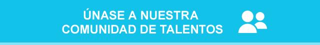 Talent-Network-Button