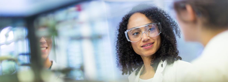 Janssen Pharmaceutical Companies Science and Medicine Careers