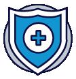 Benefit Icon 1