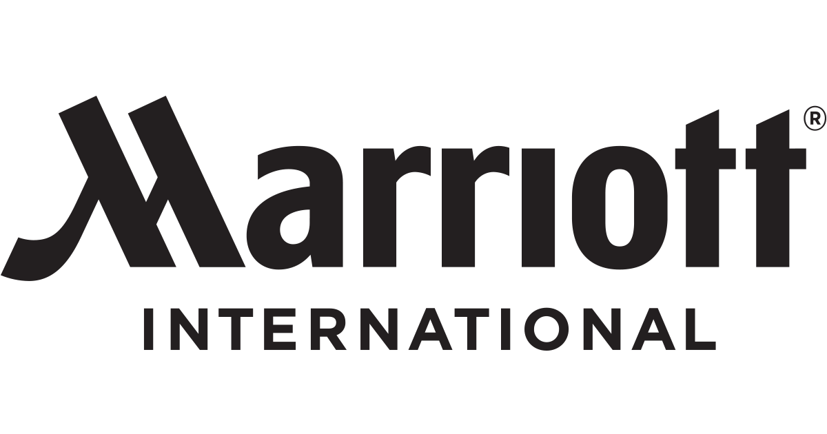 marriot corporation Discover how marriott strengthens company culture through corporate diversity  initiatives marriott celebrates diversity in the workplace.