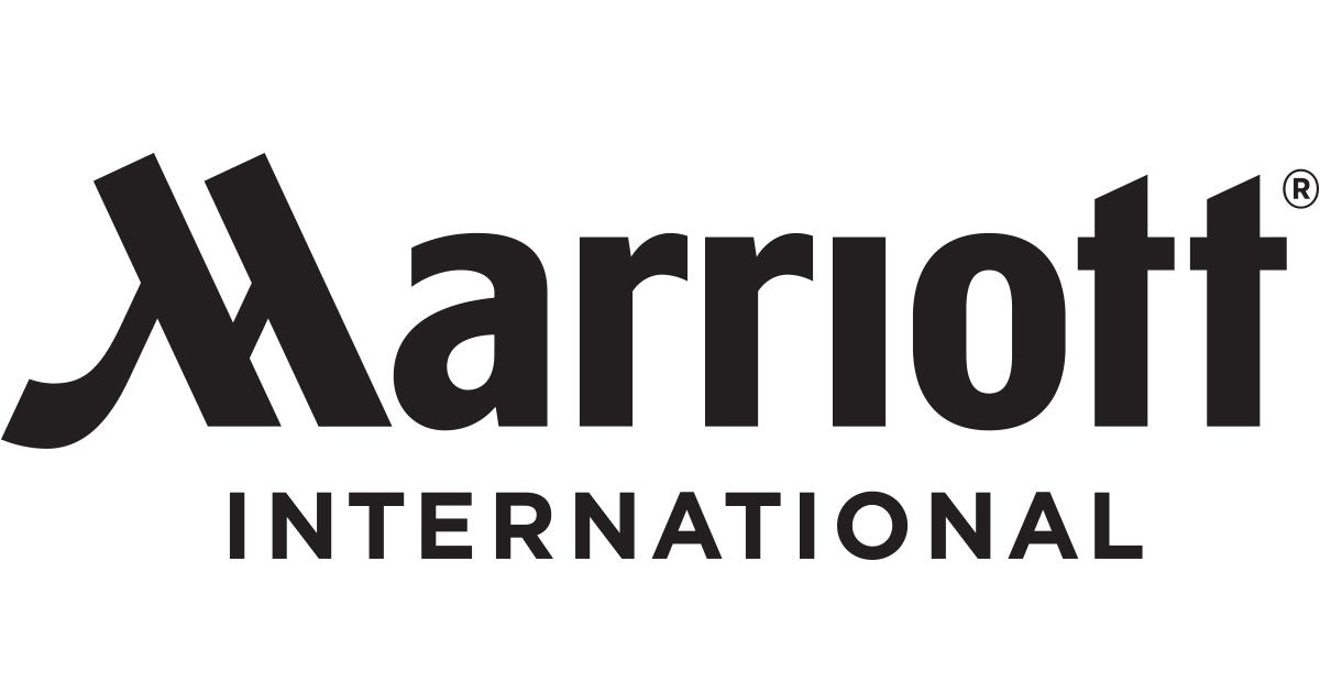 Superior Marriott