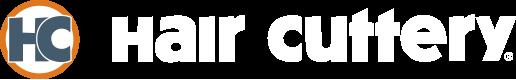 Hair Cuttery Logo