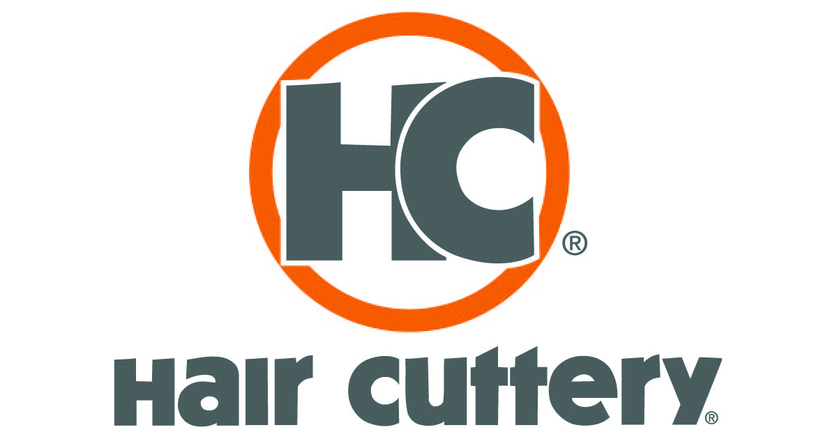 Image result for hair cuttery logo