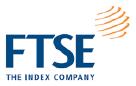 FTSE logo