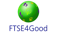 FTSE4GOOD logo