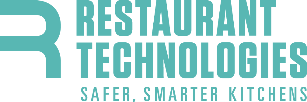 Footer Restaurant Tech logo