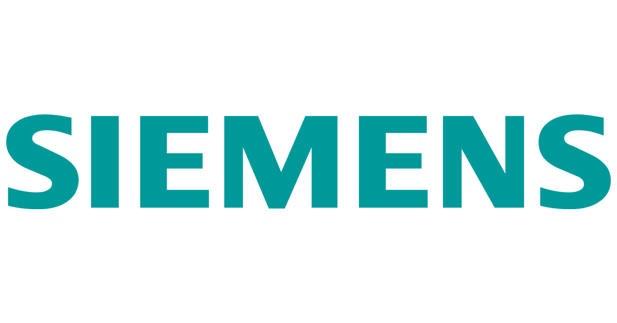 Sales Manager DI at Siemens Nigeria