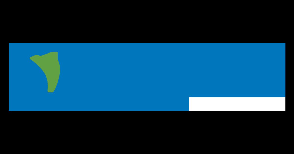 Sysco Food Show  Houston