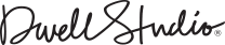 Dwell Studio Logo