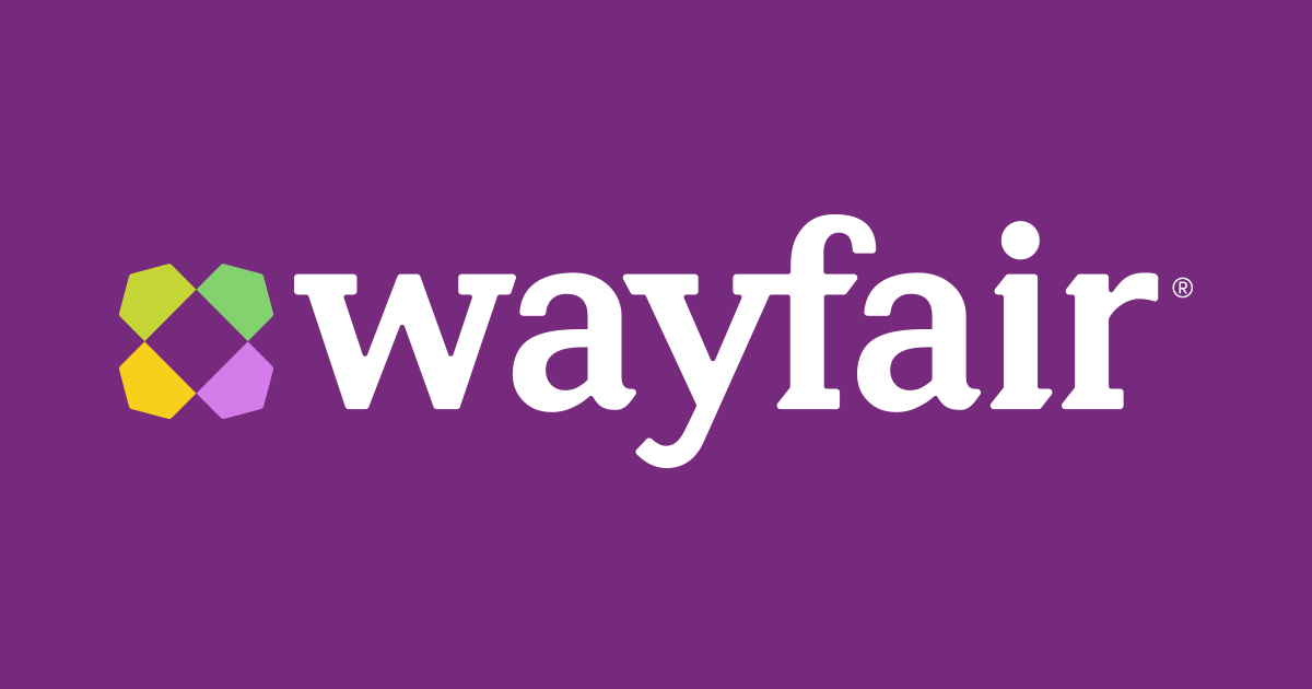 Image Result For Wayfair
